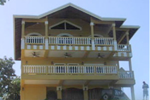 Roatan Apartment Rentals